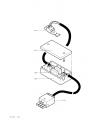 2х ступенчатый модулируемый адаптер (7404960)