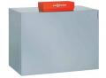 Котел Vitogas 100-F 140 кВт c контроллером Vitotroniс 200 тип KO2B (GS1D916)