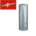 Бойлер Viessmann Vitocell 100-V 500 литров Z002576