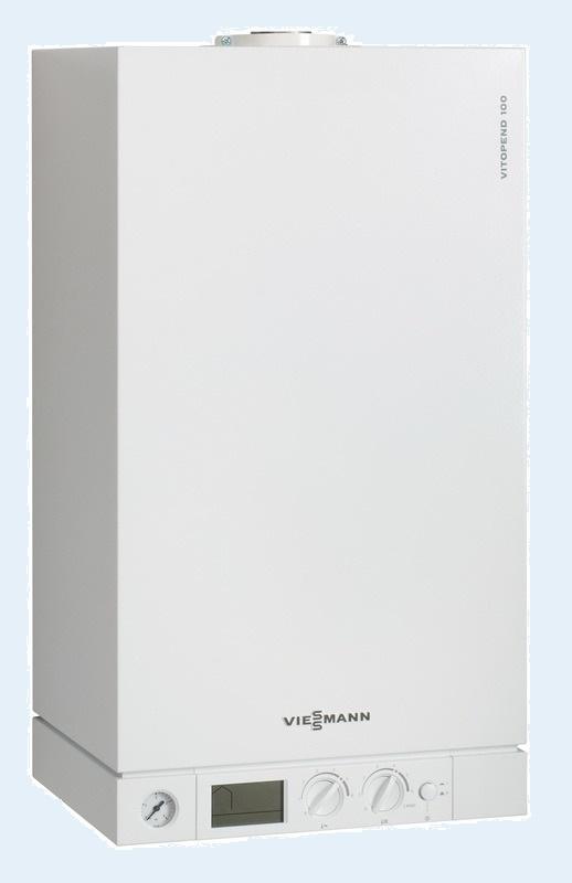 Quelle difference entre chaudiere condensation basse for Chaudiere a condensation basse temperature