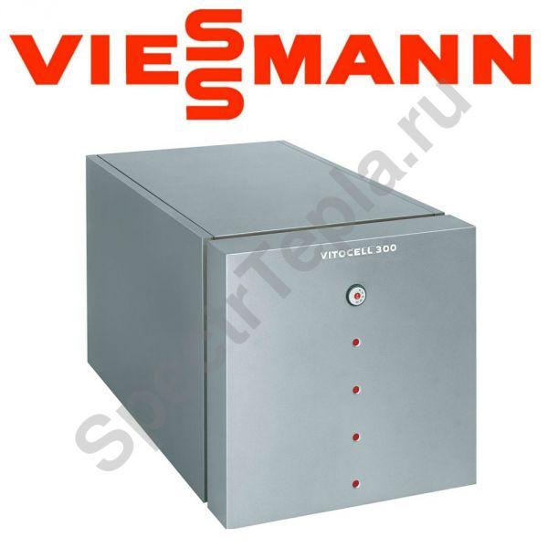 viessmann vitocell 300 h 160. Black Bedroom Furniture Sets. Home Design Ideas
